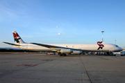 Douglas DC-8 Jet Trader (C-24)