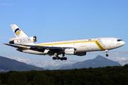 McDonnell Douglas DC-10-30F (N831LA)