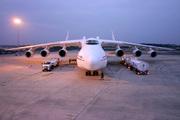 An-225 - UR-82060