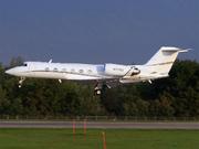 Gulfstream Aerospace G-IV Gulfstream IV-SP (N717DX)