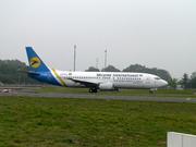 Boeing 737-4Z9