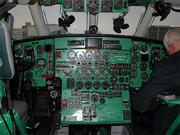 Antonov An-12BP Cub  (YU-UIA)