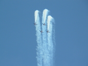 Alpha Jet - F-TERN