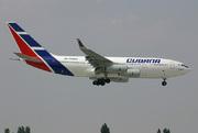 Il-96-300 - CU-T1254