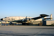 Lockheed EC-121T Warning Star