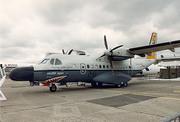CASA/IPTN CN-235 MPA Persuader (PK-XNC)
