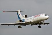 Tu-154M - RA-85767