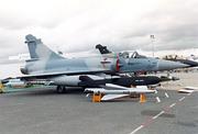 Dassault Mirage 2000-5 (01)