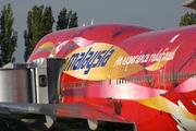 747-400 - 9M-MPD