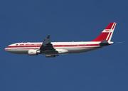 A330-200 - F-WWKK