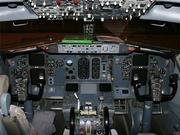 Boeing 737-3H6/F (F-GIXR)