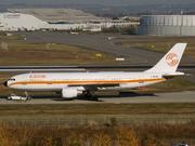 A300B4 - F-WUAB