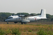 Nord N-262A-29