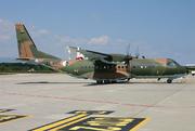 CASA C-295 (7T-WGE)