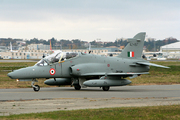 British Aerospace Hawk 132