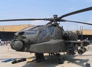 Boeing H-64D Apache Longbow (Q-21)