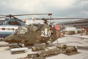 IAR-317 SKYFOX