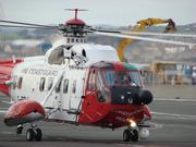 Sikorsky S-61N MkII (G-BDIJ)