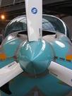 MBB 223M-4 Flamingo PFM (D-EFWC)