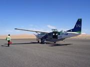 Cessna 208B Grand Caravan (Tassili Airlines)