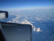 A340-300 - 3B-NAU