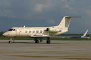 Gulfstream Aerospace G-1159 Gulfstream G-III (HZ-RC3)