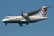 ATR 42-300/QC (9A-CTT)