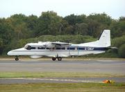 Dornier 228-202K (G-OMAF)
