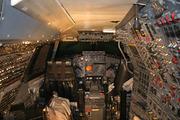 Concorde - F-WTSS