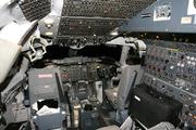 Boeing 747-2B5B/SF (9G-MKM)