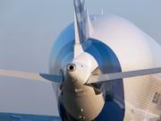 A300-600ST - F-GSTB