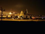 Antonov An-225 - UR-82060