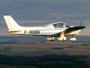 Wassmer WA-41 Baladou (F-BOBN)