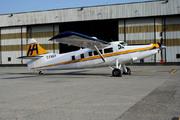 De Havilland Canada DHC3T Turbine Otter (C-FHAH)