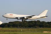 Boeing 747-258C (4X-AXF)