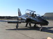 British Aerospace HS-1182 Hawk