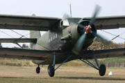 Antonov An-2P