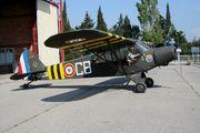 Piper L-21B PI Super Cub (Piper PA-18-135)