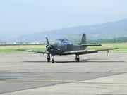Piaggio P-149D-315 (D-ELEV)