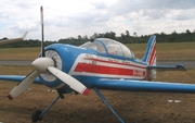Technoavia SP-91 (RA-44496)