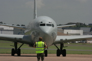 Boeing KC-137 (707-345C) (2402)