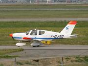 Socata TB-10 Tobago GT (F-GJXG)