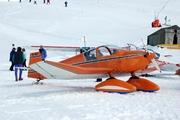 Jodel D-119D (F-PYJN)