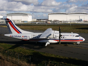 ATR 42-300 (F-WQCT)