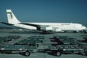 Boeing 707-3K1C