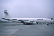 Boeing 707-3K1C (YR-ABC)