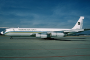 Boeing 707-351C