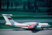 Ilyushin Il-76TD  (CCCP-76478)