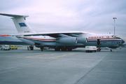 Iliouchine Il-76TD (UN-76384)