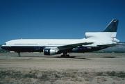 Lockheed L-1011-385-1-15 TriStar 200
